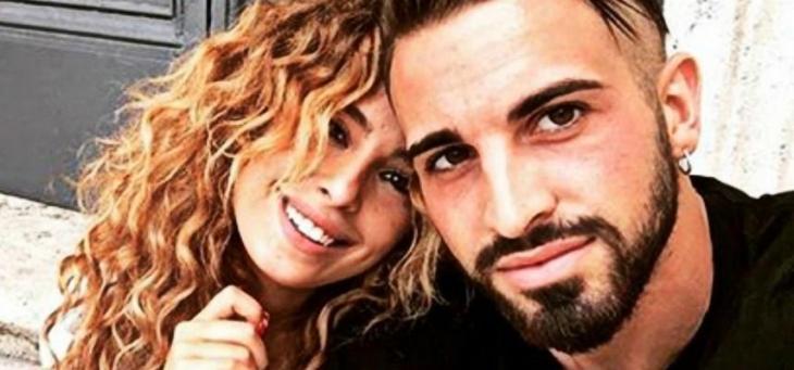Sara&Vittorio