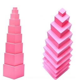 39-torre-rosa