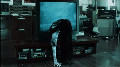 20090821232522!TheRing