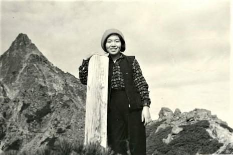 p18-hornyak-junkotabei-b-20181014-870x579