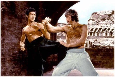 Bruce-Lee-vs-Chuck-Norris1