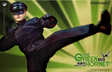 il-calabrone-verde-action-figures-9