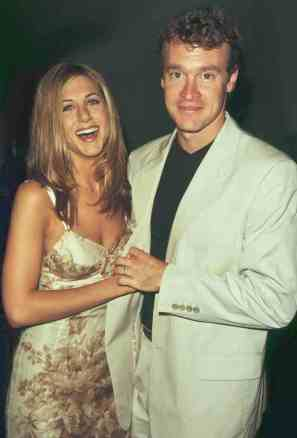 Jennifer-Aniston-Tate-Donovan