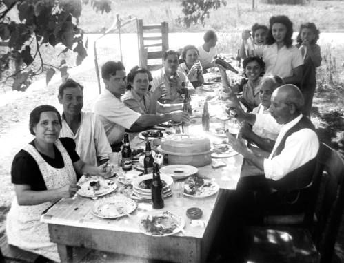 famiglia-italiana