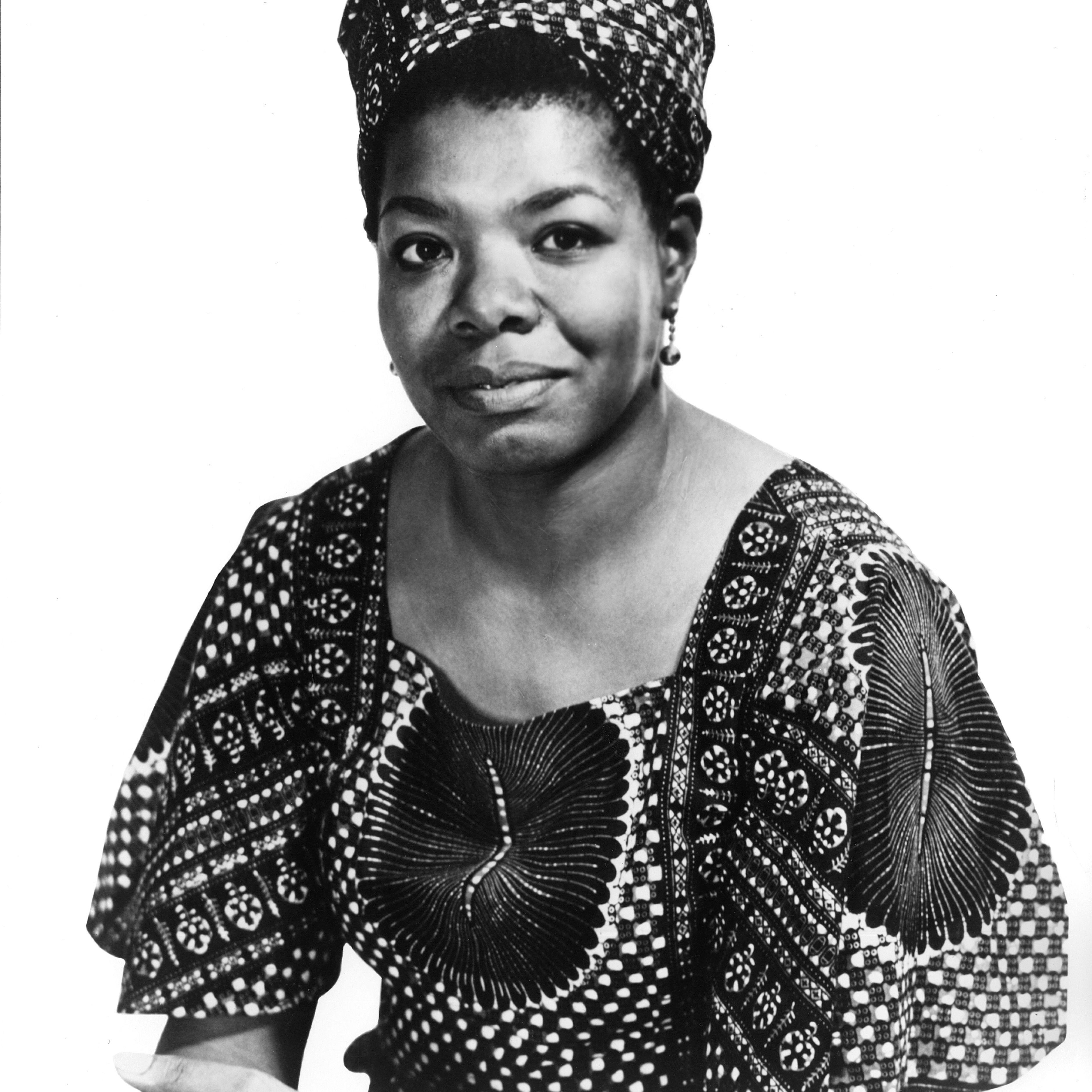 Maya-Angelou---1972-011