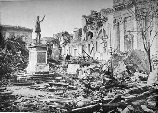 terremoto-1908-messina-reggio-calabria